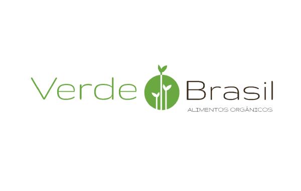 Verde Brasil Orgânicos