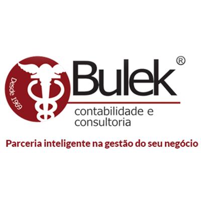 Bulek Contabilidade